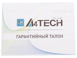 Наушники A4TECH T-100-1
