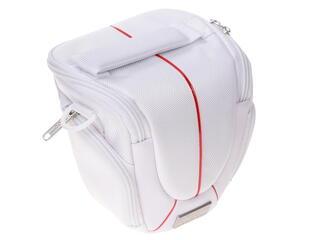 Сумка Dicom UM 2991W белый