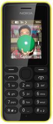 Сотовый телефон Nokia 108 DS