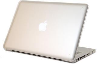 "13"" Накладка MacBook Air"