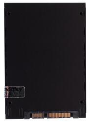 60 Гб SSD-накопитель Smartbuy S9M [SB60GB-S9M-25SAT3]