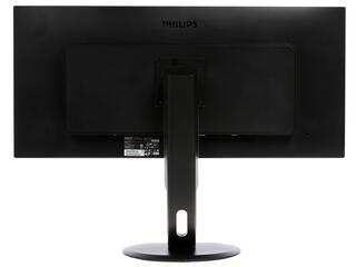 "34"" Монитор Philips BDM3470UP/00"
