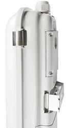 Светильник влагозащищенный ASD ССП-159