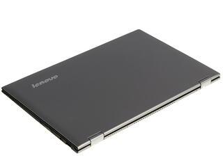 "13.3"" Ноутбук Lenovo Yoga 2 Pro"