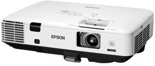 Проектор Epson EB-1955