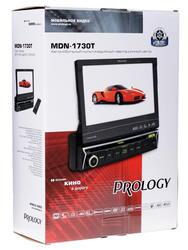 Автопроигрыватель Prology MDN-1730T