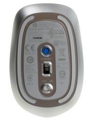Мышь беспроводная HP Wireless Mouse Z5000
