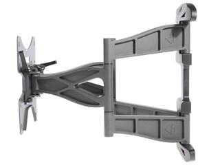Кронштейн для телевизора Kromax ATLANTIS-30