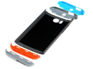 Накладка  HTC для смартфона HTC One (M8)