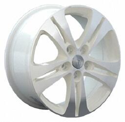 Автомобильный диск Литой LegeArtis H26 7,5x18 5/114,3 ET 55 DIA 64,1 WF