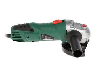 Углошлифовальная машина Hammer Flex USM650B