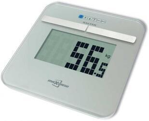 Весы Salter 9152 SS