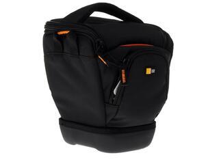 Треугольная сумка-кобура Case Logic SLRС-200 черный