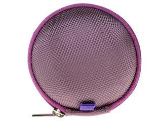 Чехол для наушников Cason IT915107 фиолетовый