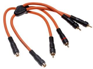 Межблочный кабель Mystery MRCA Y.M