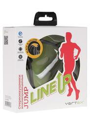 Наушники Vertex Line Up Jump