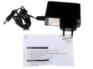 Зарядное устройство PLEOMAX 1011