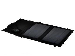 Беспроводное зарядное устройство KS-is AM-SF7