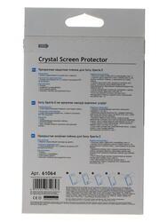 "3.5""  Пленка защитная для смартфона Sony Xperia E"