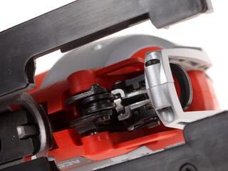 Электрический лобзик Black&Decker KS 900SK