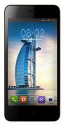 """4.5"""" Смартфон BQ BQS-4503 Dubai 4 ГБ белый"""