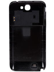 Аккумулятор CRAFTMANN 310A.12Q4J