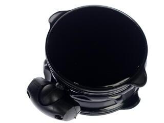 Автомобильный держатель Neoline Fixit-V