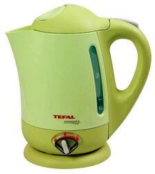 Чайник Tefal BF6622 40