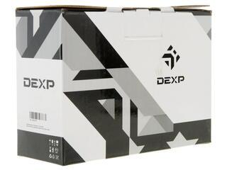 Компактный ПК DEXP Mercury P100