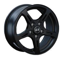 Автомобильный диск Литой LS CW493 6,5x15 4/114,3 ET 42 DIA 73,1 MB