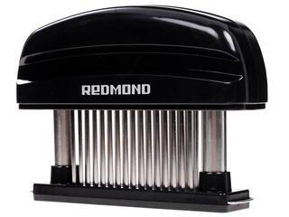Размягчитель мяса Redmond RAM-MT1