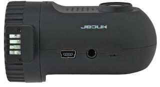 Видеорегистратор Incar VR-930
