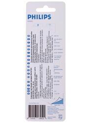 Сменная насадка Philips HX 2012/30