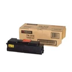 Картридж лазерный Kyocera TK-310