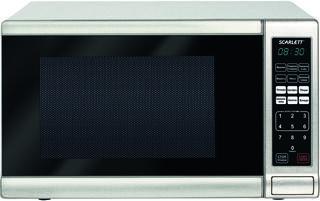 Микроволновая печь Scarlett SC-2009