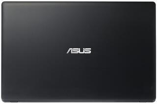 "17.3"" Ноутбук ASUS X751LD"