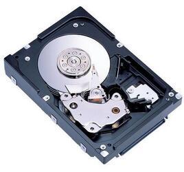 Жесткий диск Fujitsu 73GB 68pin 10K Ultra320 MAT3073NP