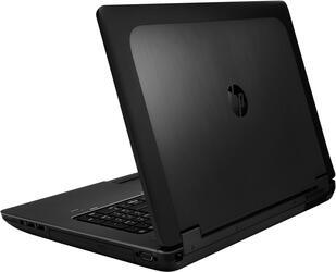 "17.3"" Ноутбук HP ZBook 17"