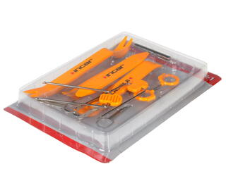 Набор инструментов Incar TK-1