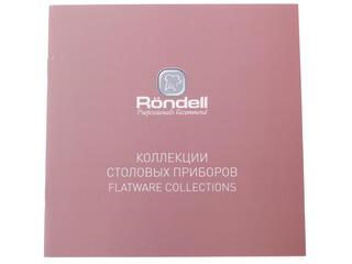 Набор аксессуаров Rondell RD-259