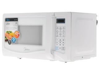Микроволновая печь Midea EM720CEE белый
