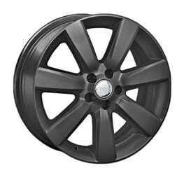 Автомобильный диск литой Replay RN141 6,5x15 5/114,3 ET 43 DIA 66,1 GM