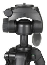 Штатив Velbon EX-630 черный