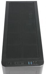 Корпус Fractal Design Arc XL