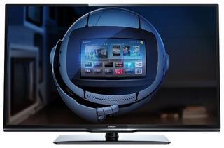 "Телевизор LED 32"" (81 см) Philips 32PFL3258T"