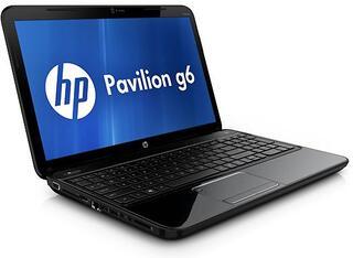 "15.6"" Ноутбук HP Pavilion g6-2389sr"