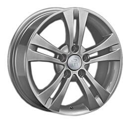 Автомобильный диск литой Replay VV31 6x15 5/112 ET 47 DIA 57,1 GM