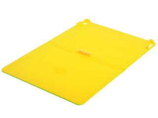 Чехол-книжка для планшета Apple iPad Air зеленый