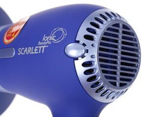 Фен Scarlett SC-1073