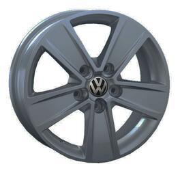 Автомобильный диск литой Replay VV76 6,5x16 5/120 ET 51 DIA 65,1 GM